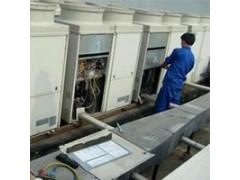 临沂中央空调维修