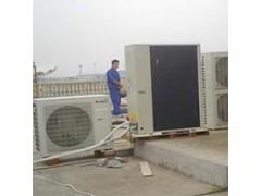 临沂空调移机公司