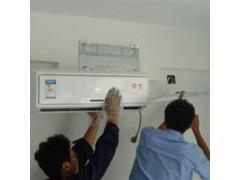 临沂空调安装公司