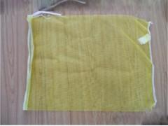 水产养殖专用网袋