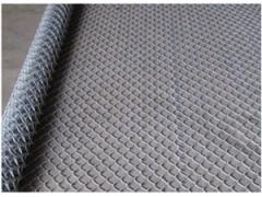 温室苗床钢丝网片