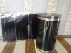 电热垫专用400W宽条膜