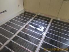 韩国DG-SUN电热膜