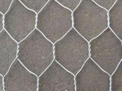 10%锌铝合金石笼网