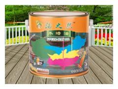 YOUZR-DIY标准色油色浆
