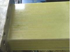 聚氨酯拉挤型材