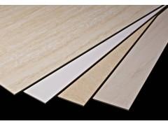 陶瓷薄板一体板施工