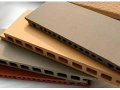 陶土板一体板厂家