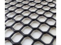空调用塑料平网