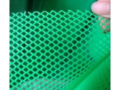 水产养殖用塑料平网