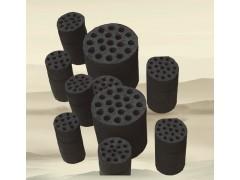 环保洁净蜂窝煤