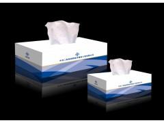 交建纸巾盒