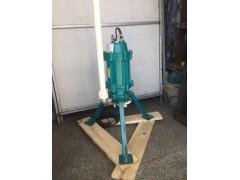 潜水增氧泵