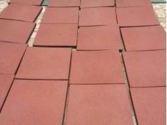 体育馆橡胶地垫