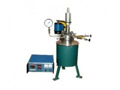 加氢催化实验高压反应釜
