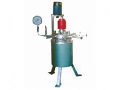 氢化反应釜