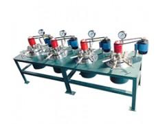 试验型氢化反应釜