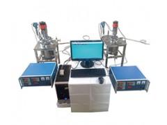自动记录过程试验氢化釜
