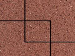 外墙真石漆-红色系