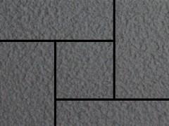 外墙真石漆-灰色系
