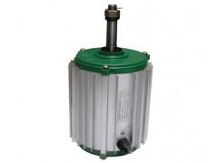 CFL冷风机电机