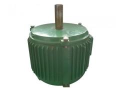 Y132-12P-1.5kW负压风机电机