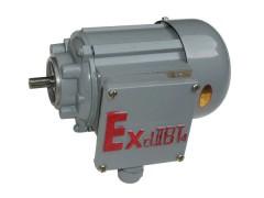 YSB56隔爆三相异步电动机