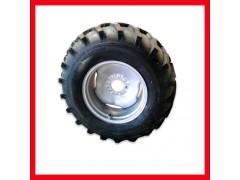 14.9-24轮胎