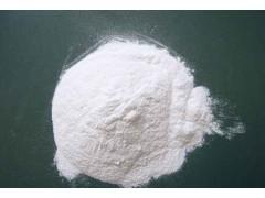 可分散性乳胶粉