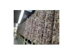 酚醛胶环保防水木质结