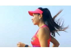 【宣传片】泰山国际马拉松——精彩人生