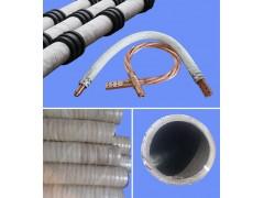 水电缆胶管