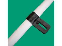 线棒连接件HJ-10
