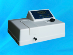 CAs-6000煤炭砷测定仪