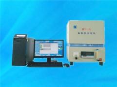 HT-1A氟氯氮测定仪