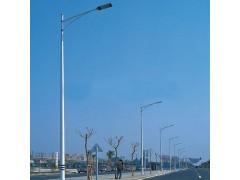 贵阳道路灯