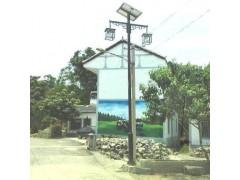 贵阳太阳能道路灯