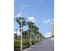 贵州太阳能道路灯