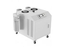 ZS-40Z超声波加湿机