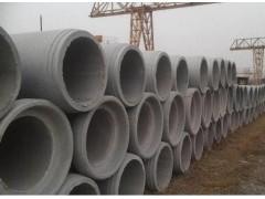 钢筋混凝土公司