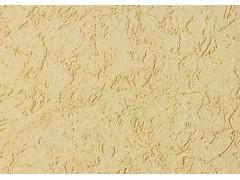 贵州硅藻泥墙面