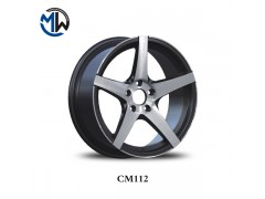 cm112