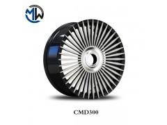 CMd300