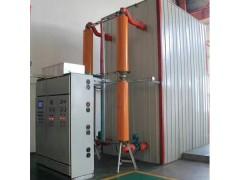 200KW电磁蓄热锅炉