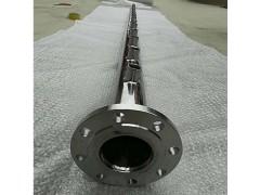 半导体锅炉专用分水器
