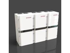 变频电磁加热器