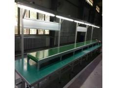 铝型材输送流水线