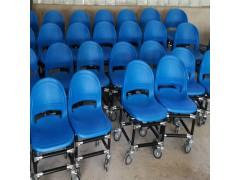 铁线棒座椅