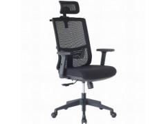 职员办公桌椅