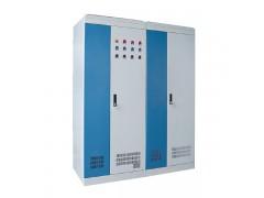 EPS电源-6KW